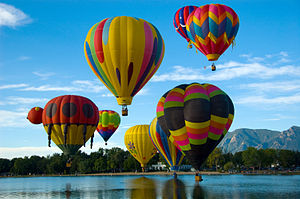 300px Colorado Springs Hot Air Balloon Competition The Truth About Honesty and Forgiveness