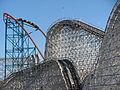 Colossus at Six Flags Magic Mountain (13208020153).jpg
