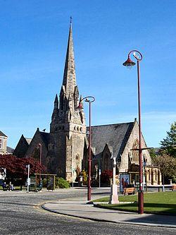 Colquhoun Square Helensburgh.jpg