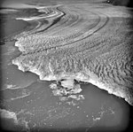 Columbia Glacier, Terminus and Distributary, September 10, 1972 (GLACIERS 1099).jpg