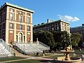 Columbia University Quadrangle (4593590598).jpg