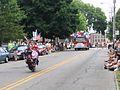 Columbus, Ohio Doo Dah Parade-2005-07-04-IMG 4632.JPG