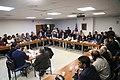 Comisión de DDHH de Diputados analiza caso Maldonado 01.jpg