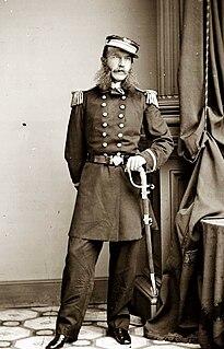 John P. Bankhead American officer
