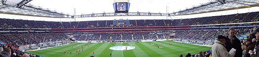 Commerzbank-Arena (2)