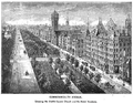 CommonwealthAve KingsBoston1881.png