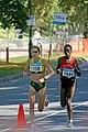 Commonwealth Games marathon events (125505999).jpg