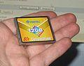 CompactFlash 512mb.jpg