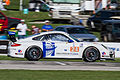 Competition Porsche Road America.jpg