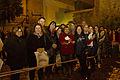 Complejo Histórico Cultural Manzana de las Luces - Nuestros Museos, en la Noche de los Museos (22036159573).jpg