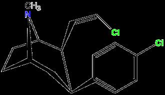 RTI-31 - Image: Compound 5