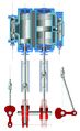Compound engine with both piston and slide valves.png