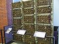 Computer History Museum P1020812 (313526234).jpg