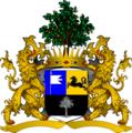 Comte Ph Michaux.png