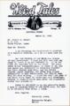 Conan Rejection Letter.PNG
