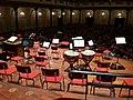 Concertgebouw - panoramio.jpg
