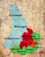 Confédération Arverne.png
