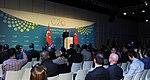 Conferencia de Prensa - Presidente de Turquía Recep Tayyip Erdoğan (45222782125).jpg