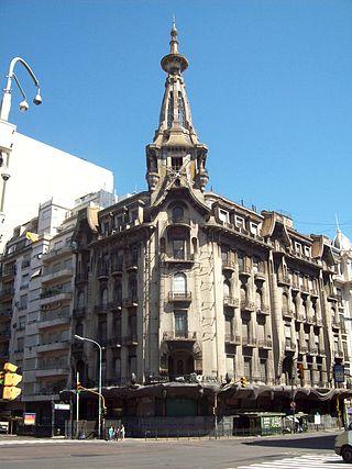 Confitería El Molino, Buenos Aires.JPG