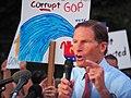 Confront Corruption Defend Democracy 7180081.jpg