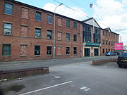 Congleton Shepherds Mill 2471.JPG