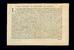Congo 1617, Jodocus Hondius (4265886-verso).png