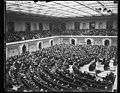 Congress, U.S. Capitol, Washington, D.C. LCCN2016893204.jpg