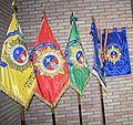 Conjunto banderas.jpg