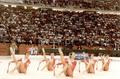 Conjunto español júnior 1987 Atenas 01.PNG