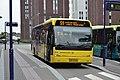 Connexxion 3244, Hilversum (9952045376).jpg