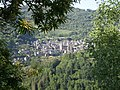 Conques , France - panoramio.jpg