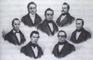 Conseil fédéral 1848.jpg