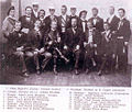 Conseil fédéral de la Corda Fratres en 1900.jpg