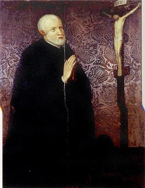 Constantine Corniaktos