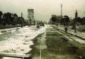 Construção da Avenida Presidente Vargas, Rio de Janeiro (RJ) 7.tif