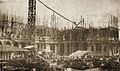 Construction taft.jpg