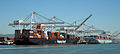 Container Ships @ Port of Oakland (3464243881).jpg