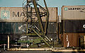 Containerhafen Niehl.jpg