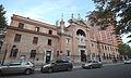 Convento e Iglesia de las Reparadoras (Madrid) 04.jpg