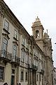 Convento e Igreja dos Congregados (8).jpg
