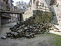 Conwy Castle (7827151198).jpg