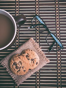 Cookies, coffee and glasses (Unsplash).jpg