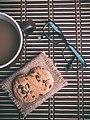 Cookies, coffee and glasses (Unsplash).jpg