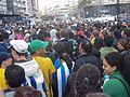 Copa America 2011 IMM 04.JPG