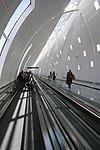 Copenhagen Airport, Terminal 1 - panoramio - Carlo Pelagalli.jpg