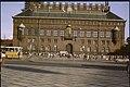 Copenhagen Town Hall.jpg
