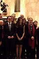 Coral Espiga Cubelles a Medalla Or Generalitat 2014 7123 resize.jpg