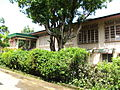 Corazon Rivera House from Pila, Laguna 05.JPG