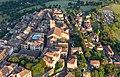 Cordes-sur-Ciel, june 2016 - 3185.jpg