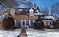 Cormack McCall House.jpg